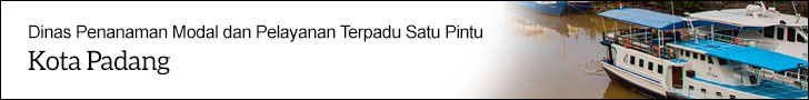 Dinas PM & PTSP