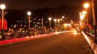 Meningkatkan Ekonomi dan Mobilitas Masyarakat dengan Membangun Infrastruktur Transportasi   | Dinas PM & PTSP