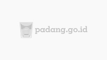 Mendampingi kunjungan Ketua dan Anggota DPRD Kota Padang di Pantai Air Manis | Dinas PM & PTSP